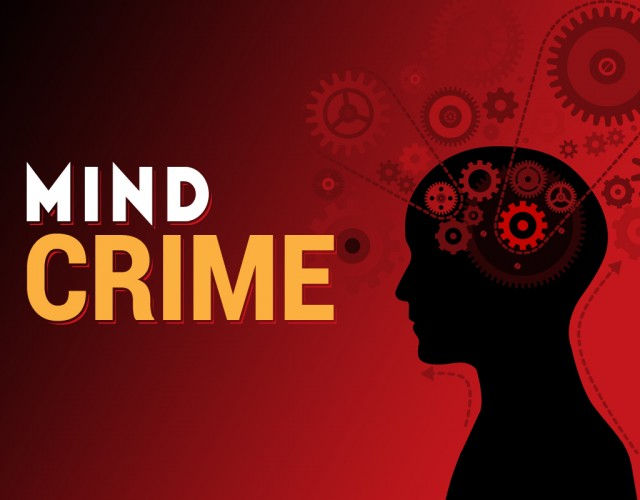 escape room arena mind crime