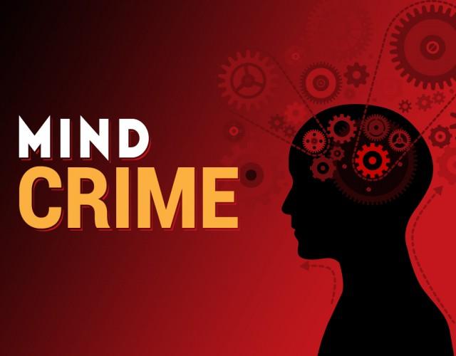 escape room arena mind crime