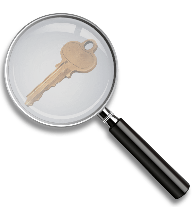 escape_room_arena_magnifier01